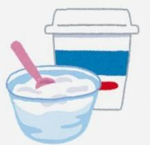 ヨーグルト乳酸菌