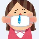 風邪予防「冬でも夏でも効く 7つの方法」|マスク、食事、乾燥他