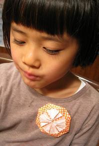 飾り-オーナメント-母の日-バレンタインデー-バレンタインデイ-雛祭り-バレンタイン-ひな祭り-クリスマス-ダリア-折り方-手作り-カード-折り紙-簡単-工作-子供-保育園-幼稚園-作り方-幼児-ぼんぼり-謝恩会-卒業式-入学式-卒園式-コースター-くす玉-メダル-バッジ