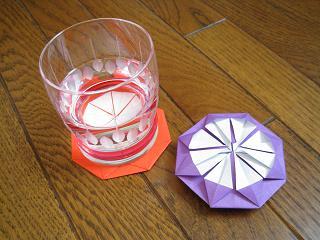 ... 折り紙-簡単-工作-子供-保育園 : 幼児折り紙簡単 : 幼児