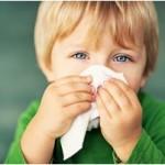 鼻づまりで眠れない夜の解消法★赤ちゃん、子供、妊婦にも効く民間療法