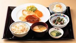 dinner-small