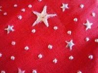 折り紙色々な星の折り方