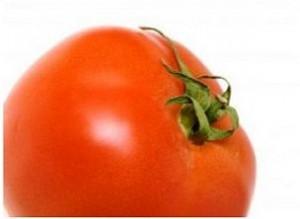 トマトのリコピン美肌効果